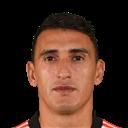 FO4 Player - M. Suárez