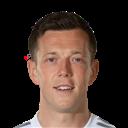 FO4 Player - C. McGregor