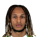 FO4 Player - K. Mbabu