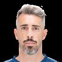 FO4 Player - Luisinho