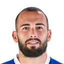 FO4 Player - Aleix Vidal