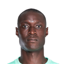 FO4 Player - A. Gomis