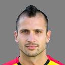 FO4 Player - D. Cvetinović