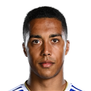 FO4 Player - Y. Tielemans