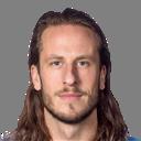 FO4 Player - J. Olsson