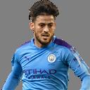 FO4 Player - David Silva