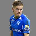 FO4 Player - J. Uronen