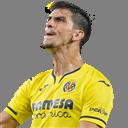 FO4 Player - Gerard Moreno