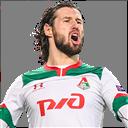 FO4 Player - G. Krychowiak