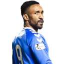 FO4 Player - J. Defoe