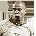 FO4 Player - Ronaldo