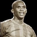 FO4 Player - Samuel Eto'o