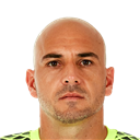 FO4 Player - Paulo Lopes