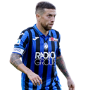 FO4 Player - A. Gómez