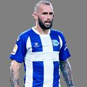 FO4 Player - Aleix Vidal