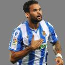 FO4 Player - Willian José