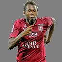 FO4 Player - H. Diallo