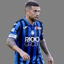 FO4 Player - Alejandro Gómez