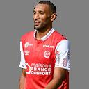 FO4 Player - Y. Abdelhamid