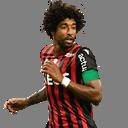 FO4 Player - Dante