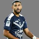 FO4 Player - Y. Aït Bennasser