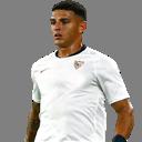 FO4 Player - Diego Carlos