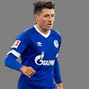 FO4 Player - A. Schöpf