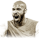 FO4 Player - Thierry Henry