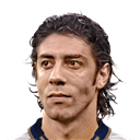 FO4 Player - Rui Costa