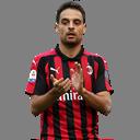 FO4 Player - G. Bonaventura