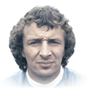 FO4 Player - M. Summerbee