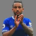 FO4 Player - Theo Walcott