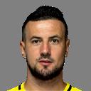 FO4 Player - Danijel Subašić