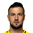 FO4 Player - D. Subašić