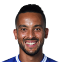 FO4 Player - T. Walcott