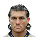 FO4 Player - Christian Vieri