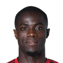 FO4 Player - E. Bailly
