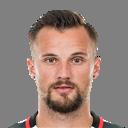 FO4 Player - H. Seferovic
