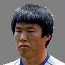 FO4 Player - Cha Bum Kun