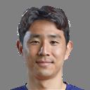FO4 Player - Oh Beom Seok
