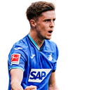 FO4 Player - C. Baumgartner