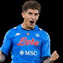 FO4 Player - G. Di Lorenzo