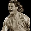 FO4 Player - Vitor Baía