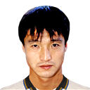 FO4 Player - Shin Hong Gi