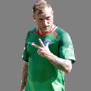 FO4 Player - J. Guidetti