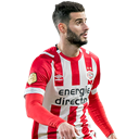 FO4 Player - G. Pereiro