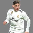 FO4 Player - F. Valverde