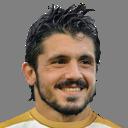 FO4 Player - Gennaro Gattuso