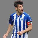 FO4 Player - Manu García