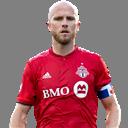 FO4 Player - M. Bradley